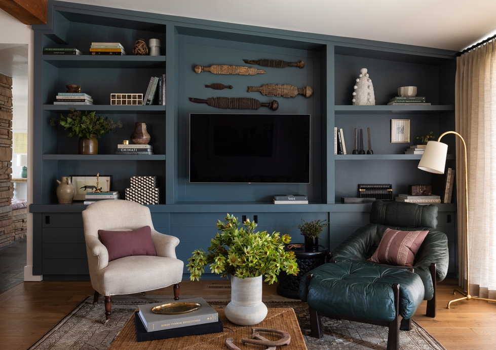 Heidi Caillier Designs For Comfort With Confidence Decorist