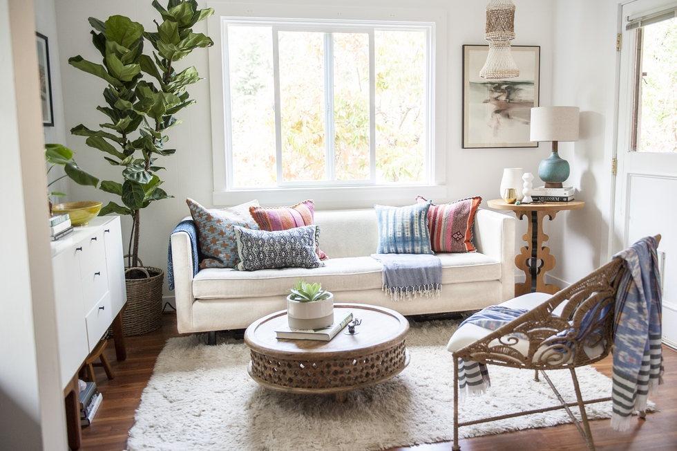 How To Find The Right Sofa Layout For, How To Choose Sofa For Small Living Room