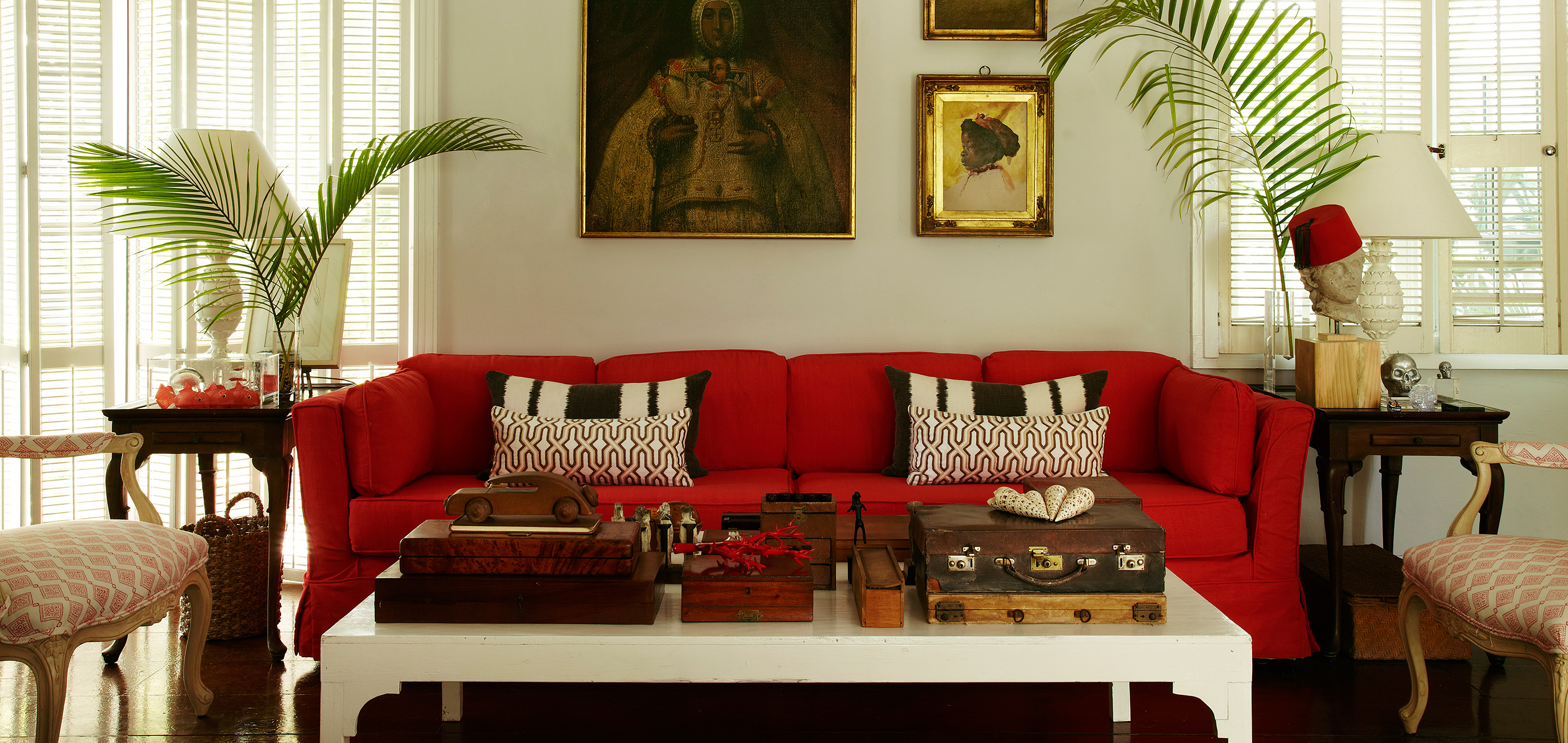 Online Interior Designer Ellen Nystrom India Hicks Decorist